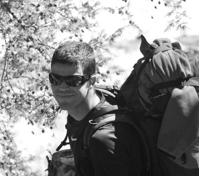 Trek around the Annapurnas